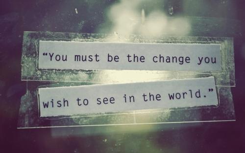 change_the_world_mahatma_gandhi_quotes-t2_large