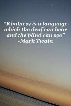 mark-twain-quote-kindness