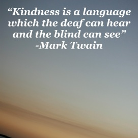mark-twain-quote-kindness