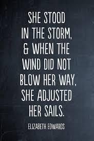 quote - adjust