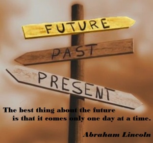quote - The-best-thing-about-the-future-is-that-it-comes-only-one-day-at-a-time