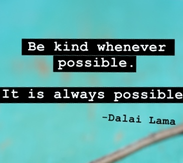 quote - Dalai-Lama-quotes-be-kind