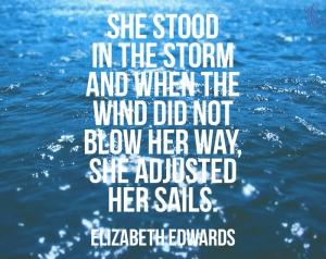 quote -sails-quote