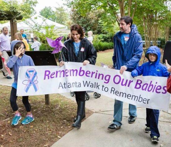 atlanta-walk-to-remember-2015
