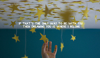 quote-dream